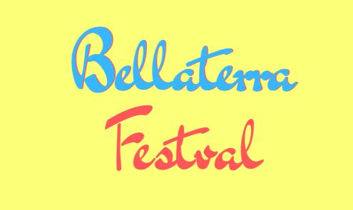 Bellaterra Festival